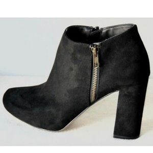 """Madden Girl """"Party"""" Ankle Boot"""